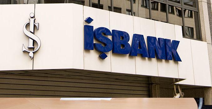 İş Bankası Bloke Hesap (Sperrkonto) Nedir? Nasıl Açılır?