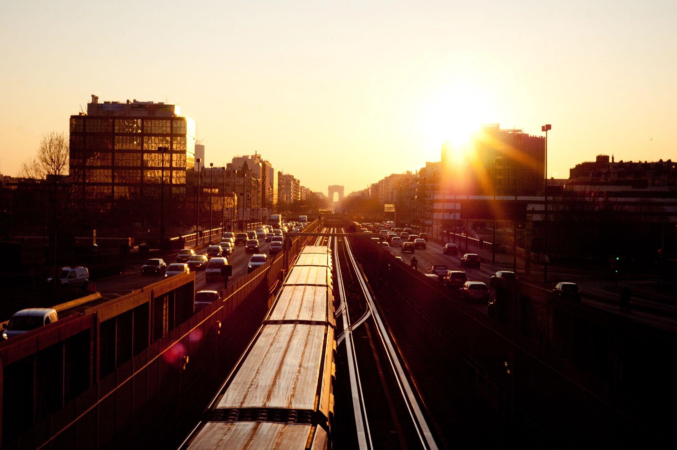 8. Semesterticket ile toplu taşımayı ücretsiz kullanabilme