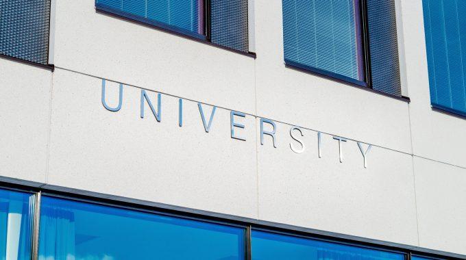 Heinrich Heine Düsseldorf Üniversitesi