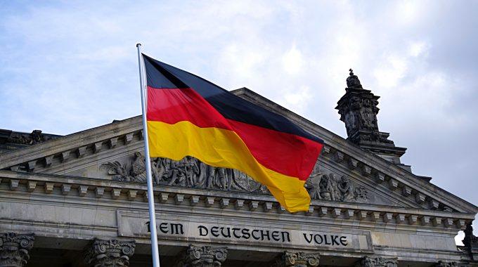 Almanya'nın En İyi Üniversiteleri
