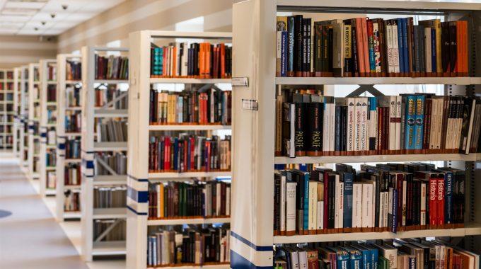 Bochum Üniversitesi Başvuru, Dil Kursu Ve Genel Bilgiler